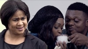 Video: A Fight To Live [Season 4] - 2018 Latest Nigerian Nollywoood Movies